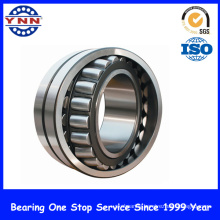 Crush Resistance and High Temperature Resistance Self-Aligning Roller Bearing