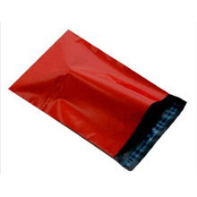 Various Shape OEM Promotional Mailing Shipping Bags