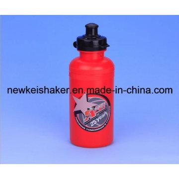 Customized Logo Birthday Christmas Gift/Water Bottle Promotional Gift