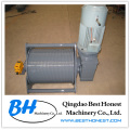 Electric Windlass for Pulling and Lifting (Winch) (BX)