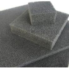 PU Filteren En Reinigen Sponge Filter