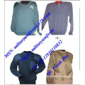 Military Pullover Sweater Jersey Camouflage Sweater Pullover Jersey