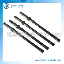 Bestlink Drill Steel Plug Hole Rods