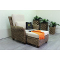 Water Hyacinth Sofa Set 064