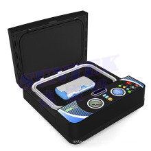 3D Mini Automatic Vacuum Sublimation Phone Case Printer