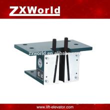 Peças de elevador / engrenagem de segurança instantânea / clamp-ZXA-288series