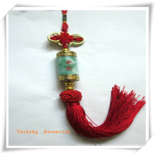 Werbegeschenk für chinesischer Knoten DC04001