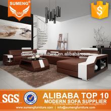 SUMENG otobi drawer furniture in bangladesh price