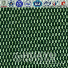 New Style Office Chair Mesh Fabric