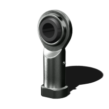 Rod Ends Spherical Plain Bearings Serie SIZJ