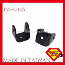 Hardware de pára-quedas de aço inoxidável de aço inoxidável