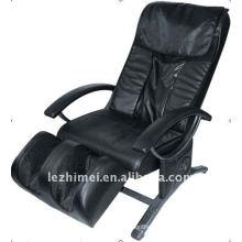 Fauteuil de Massage vibrateur arrière facilité luxe LM-906