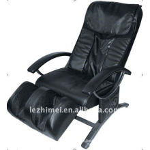 Vibrator Back Ease LM-906 Luxury Massage Chair