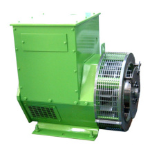 AC trifásico sin escobillas auto-excitador alternador (MG270)