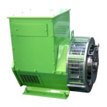 Трехфазный безшумный генератор самовозбуждения переменного тока (MG270)