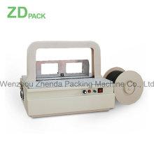 Máquina de bandejas automática tipo escritorio (ZD-08)