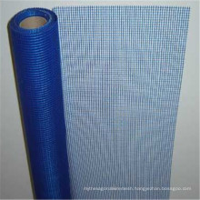 60gram-140gram Alkali Resistant Fiberglass Mesh