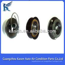 Compresor aire acondicionado embrague electromagnético para KIA HS20-GRANG CARNIVAL
