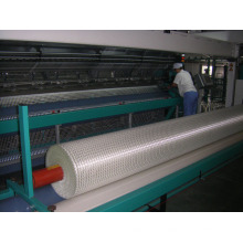 Stainless Steel Wire Mesh (YB)