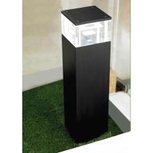 IP65 Crystal Aluminum Garden Light (61705)