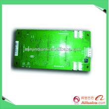 Aufzugs-Anzeigetafel MCTC-HCB-H, Aufzugsprodukte, Teile des Aufzugs