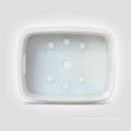 Best Seller EE. UU. 2018 Air Wick Essential Mist Difusor Temporizador Reloj Aceite Humidificador Aceite Piel Purificador de Aire Bluetooth Altavoz