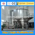 Alga Spray Dryer