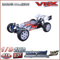 1/8th scale 4WD brushless RTR buggy,VRX Racing Hot sale products,Durable rc model car