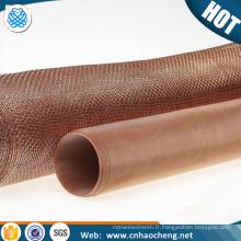 20 100 maille fabrication de bijoux phosphor bronze fil maille alibaba