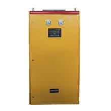 Contrôleur de 1600A ATS pour le groupe électrogène diesel refroidi à l'eau