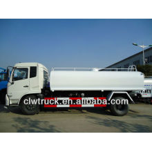 Dongfeng DFL Green Spray Truck(10000-15000L)