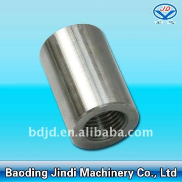 Rebar Coupler D14-D40 i Civil Construction