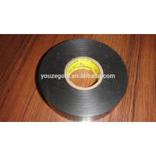 Bande de PVC de 0.18mm * 19mm * 20m
