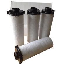 Leitungsfilter-Luftkompressor zerteilt HEPA-Filter-Luftfilter-Element