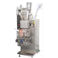 Машина для заполнения пакетиков чая (RZ)