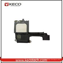 Proveedor de China altavoz Altavoz Buzzer Ringer para iphone 5c