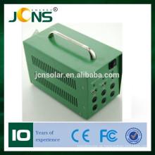 Fornecedor solar portátil do sistema do painel da energia solar do Eco-amigo de shenzhen China