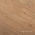 L6337-Тан Дуб Матовый Ламинат