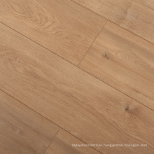 L6337-Tan Oak Matt Laminate Flooring