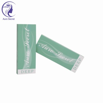 Buy Lip Filler Hyaluronic Acid Gel Eye Drop
