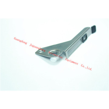 Popular PB01614 NXT Feeder Lever in Stock