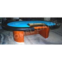 Mesa de Poker de Casino (DPT4A35)