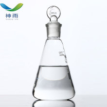 Bulk Stock 2 Methyl 1 Pronanol