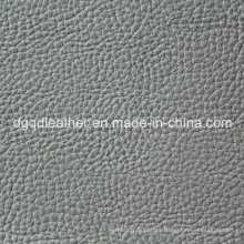 PU Leather Antimicrobial and Antibacterial, Anti- UV (QDL-51254)