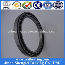Hot selling bearings 10x19x5 6800 Thin wall bearing 10*19*5