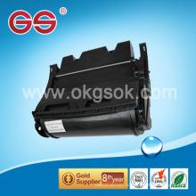 Лазерные тонер-картриджи T640 для Lexmark Сделано в Китае