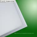Luz de painel de LED em 1200X300mm teto 120LM/W