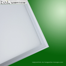 Platz LED-Panel Licht 20X20cm 200X200mm