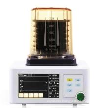 Manufacturers Wholesale Cheap Price Portable Machine Icu Ventilator