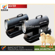 High quality with best price modern industrial heater